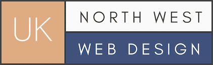 North West Web Design